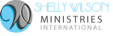 Shelly Wilson Ministries